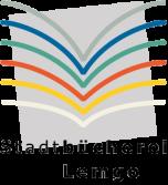 Stadtbücherei Lemgo